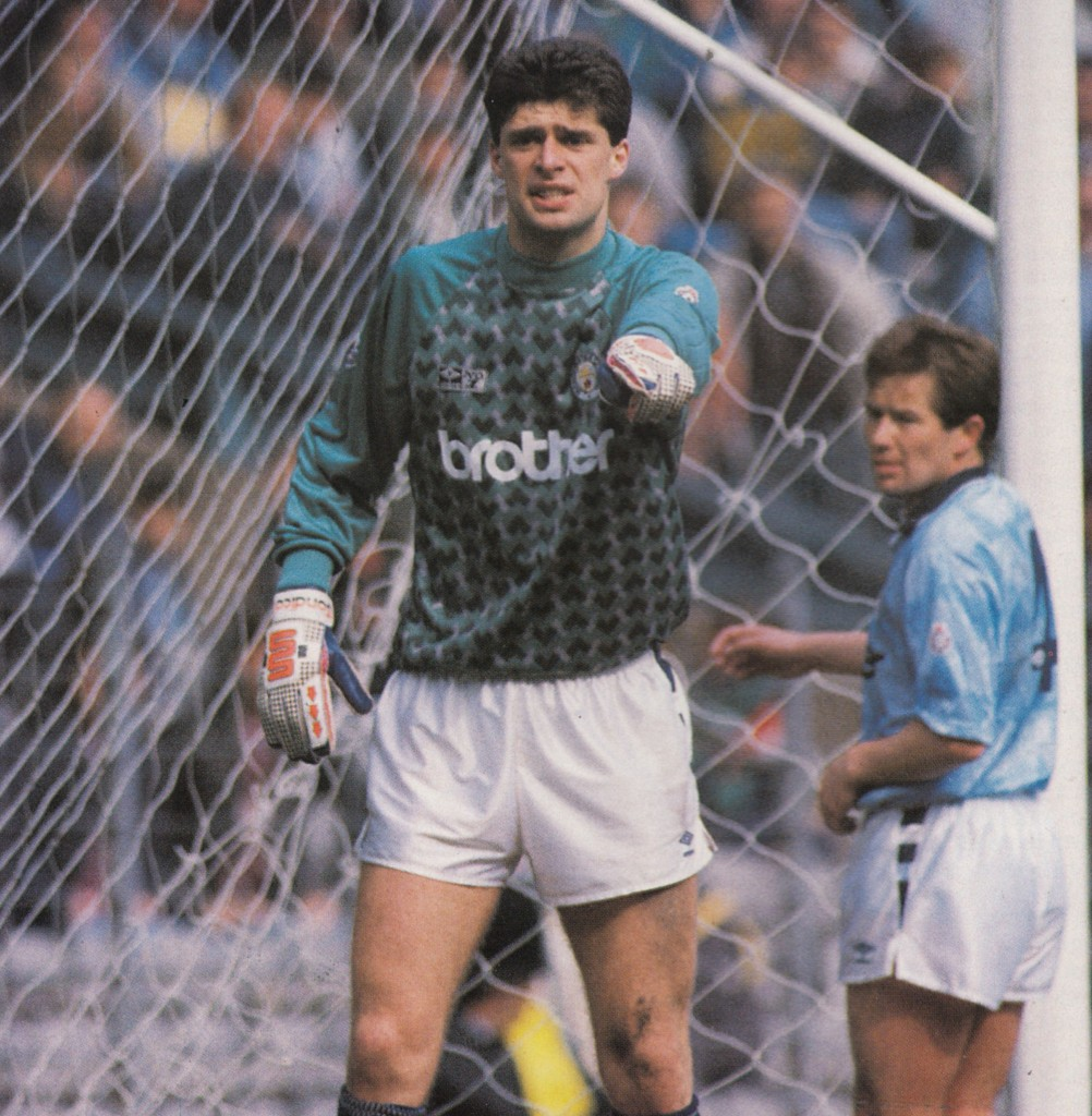 derby home 1990 to 91 action6