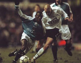 derby home 2000 to 01 action6