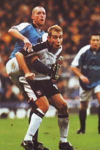 ipswich home 2000 to 01 action 4