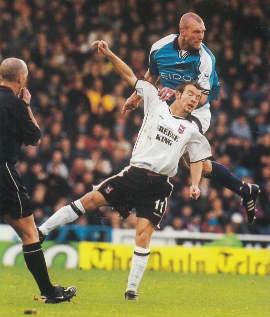 ipswich home 2000 to 01 action10