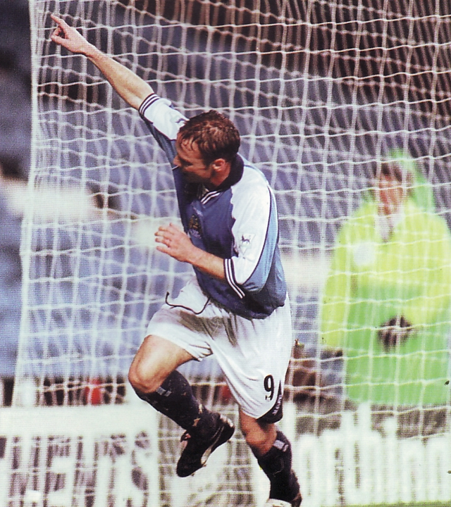ipswich home 2000 to 01 worthington abandoned dickov goal2