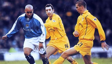 leeds home 2000 to 01 action3