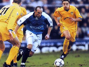 leeds home 2000 to 01 action4