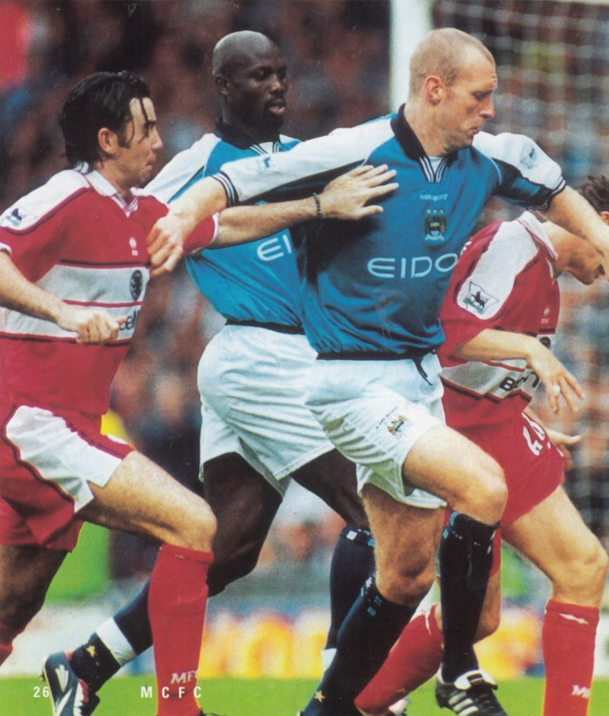 middlesbrough home 2000 to 01 action10