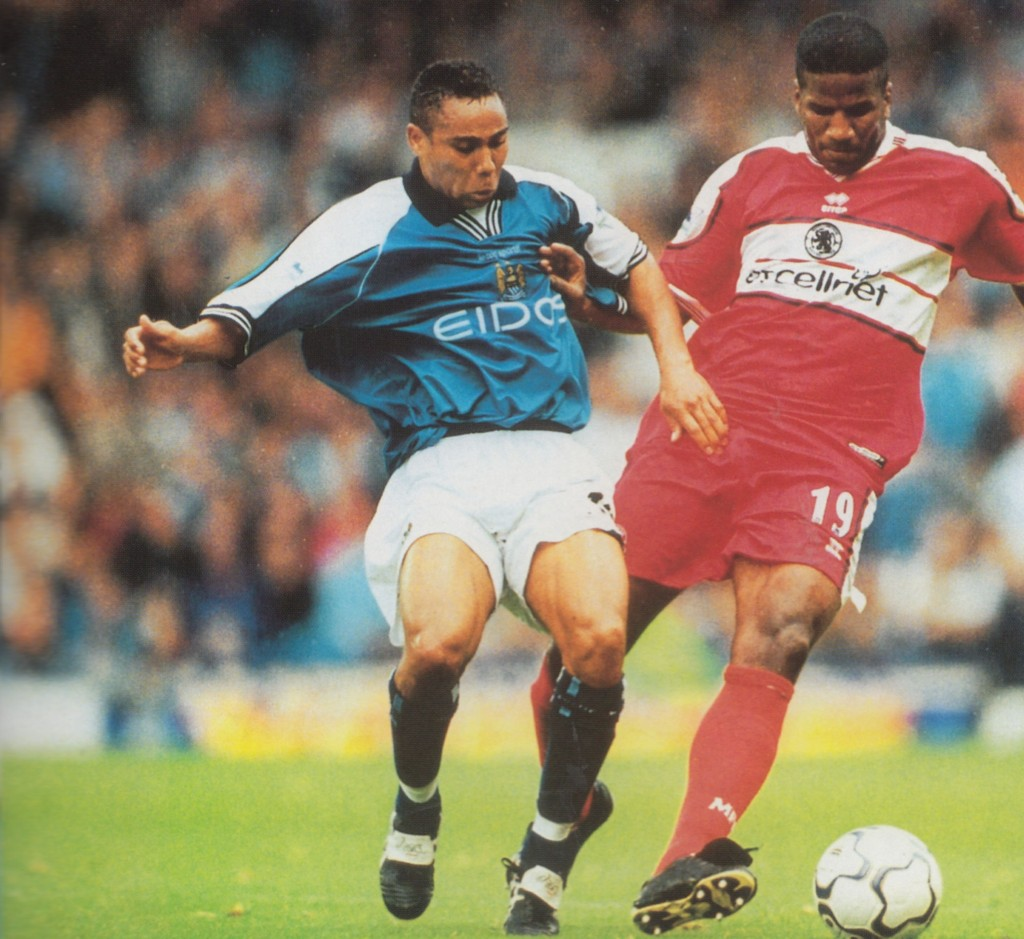 middlesbrough home 2000 to 01 action11