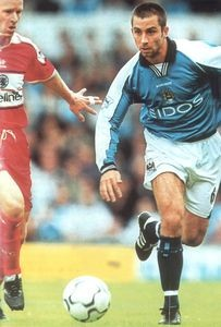 middlesbrough home 2000 to 01 action2
