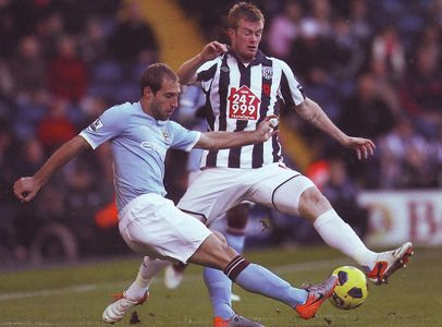west brom away 2010 to 11 action2