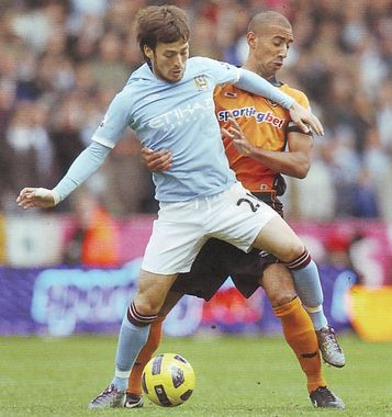 wolves away 2010 to 11 action2