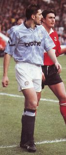 barnsley fa cup 1992 to 93 action3