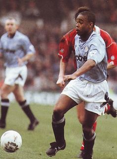 barnsley fa cup 1992 to 93 action4