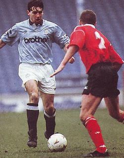barnsley fa cup 1992 to 93 action5