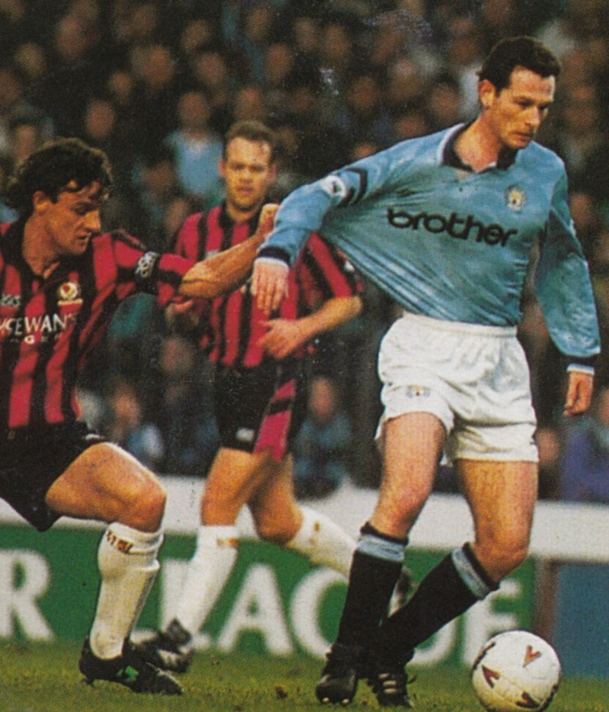 blackburn home 1992 to 93 action7