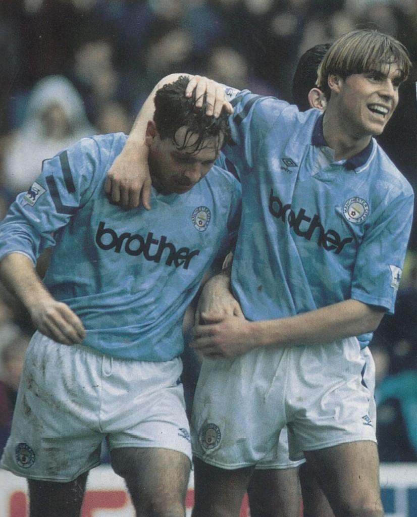 ipswich home 1992 to 93 holden goal6