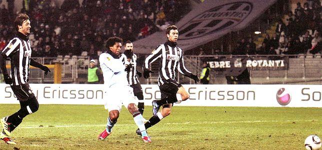 juventus away 2010 to 11 jo goal2