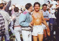 bradford away 1988 to 89 players celeb2