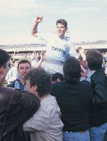 bradford away 1988 to 89 players celeb6