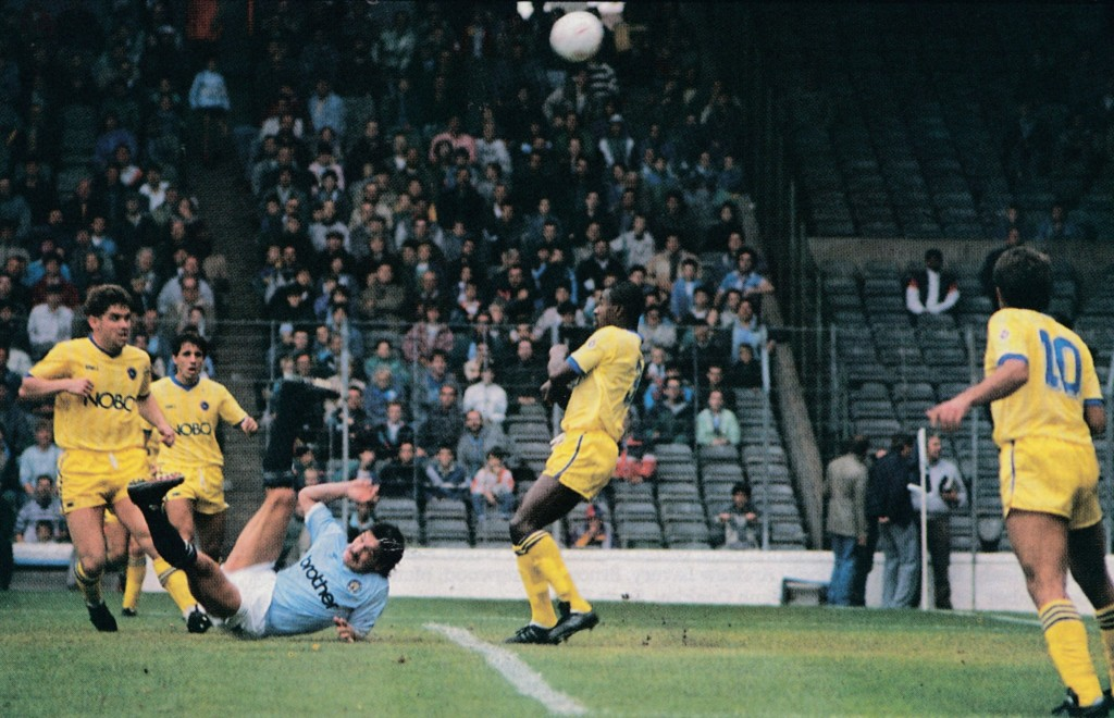 brighton home 1988 to 89 action 7