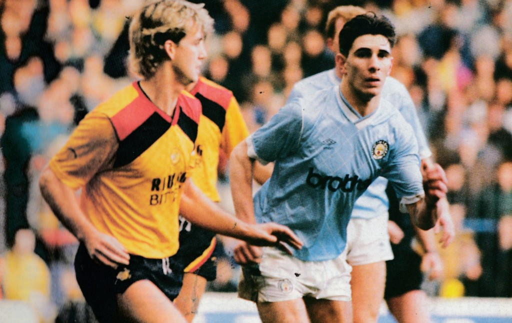hull home 1988 to 89 action5