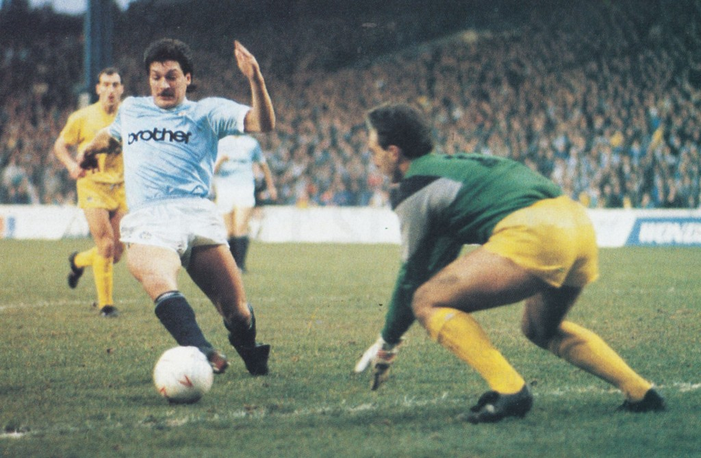leeds home 1988 to 89 action2