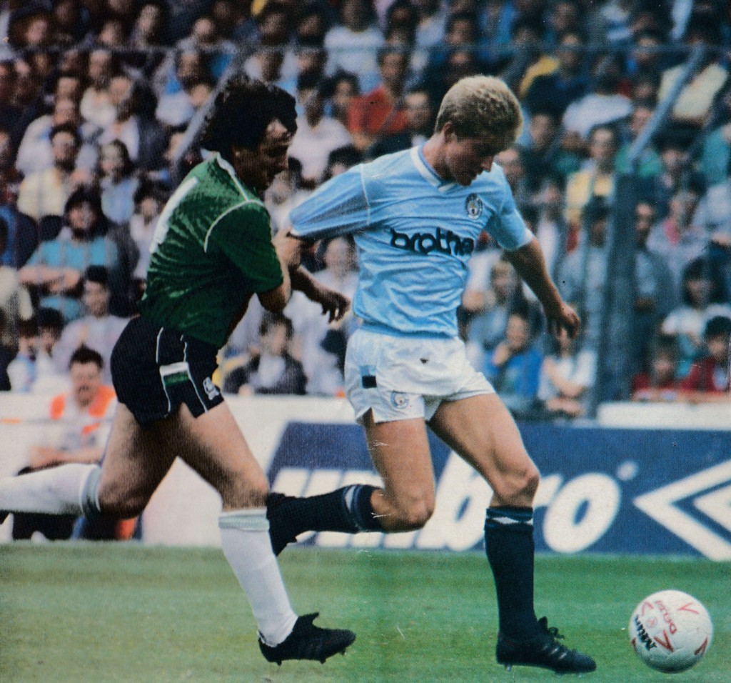 plymouth home 1987 to 88 action6