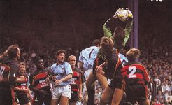 qpr home 1989 to 90 action2