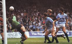 qpr home 1989 to 90 action3
