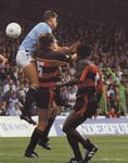 qpr home 1989 to 90 action4