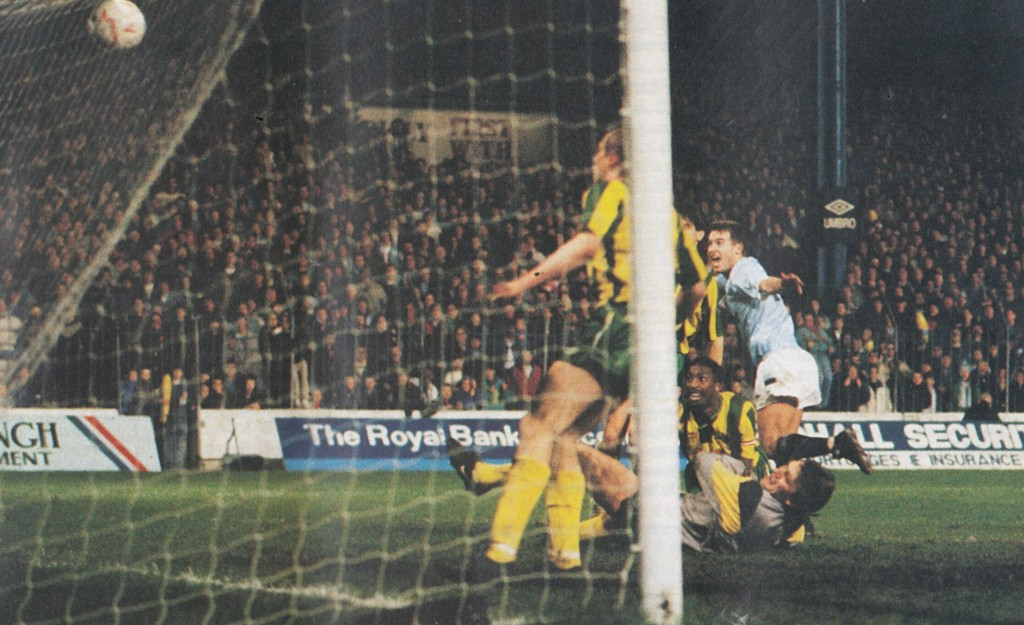 west brom home 1988 to 89 moulden goal3