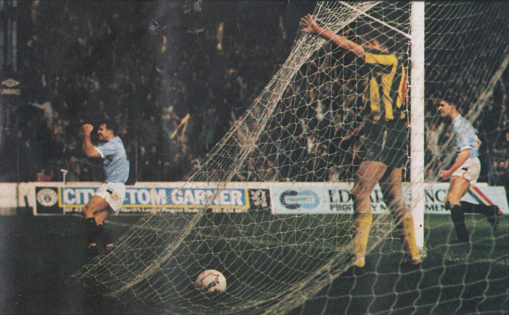 west brom home 1988 to 89 moulden goal4