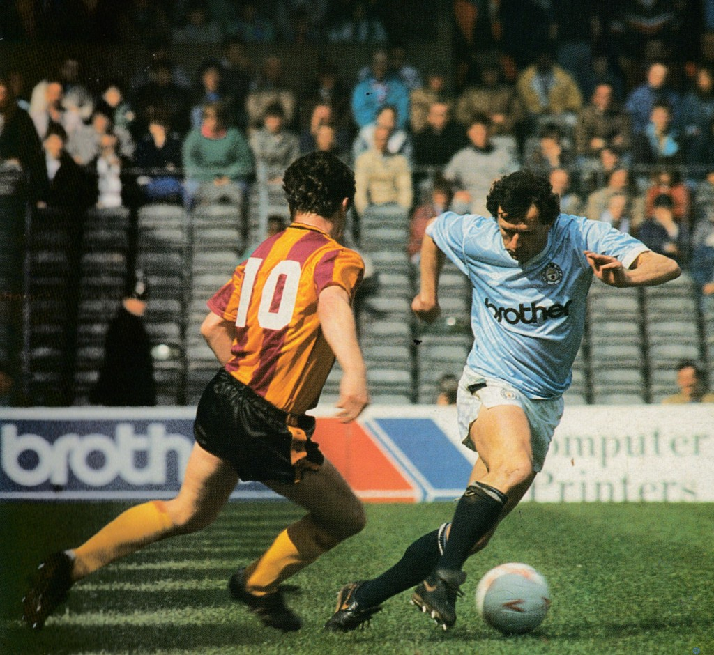 bradford home 1987 to 88 action6
