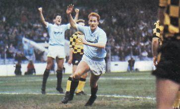 Image result for city 10-1 huddersfield