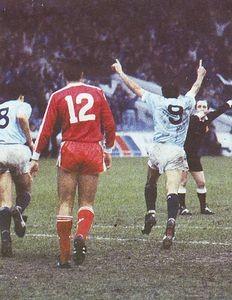 ipswich home 1987 to 88 varadi goal2