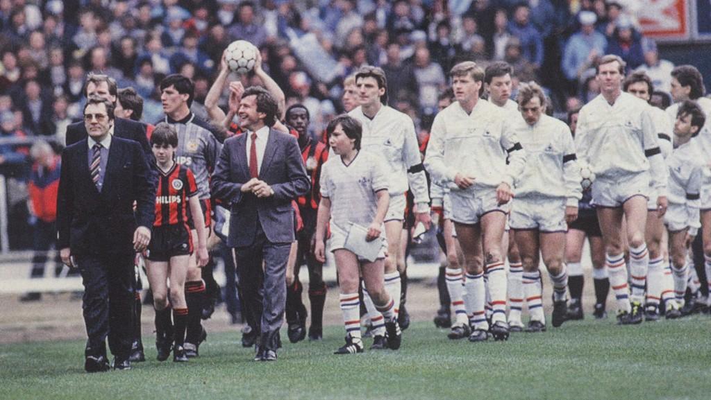 chelsea full members cup 1985 to 86 teams 2