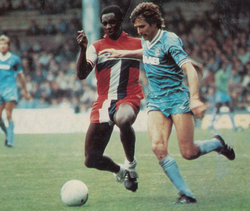 coventry home 1982 to 83 action7