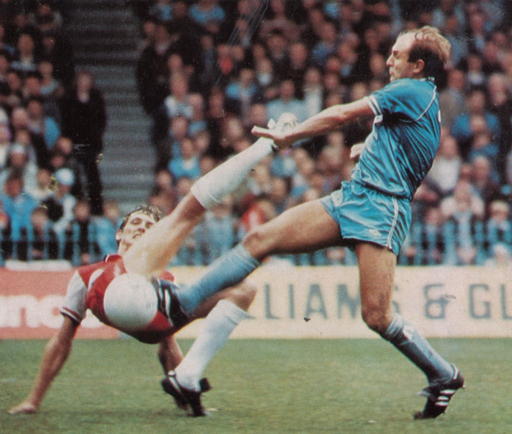 coventry home 1982 to 83 action8