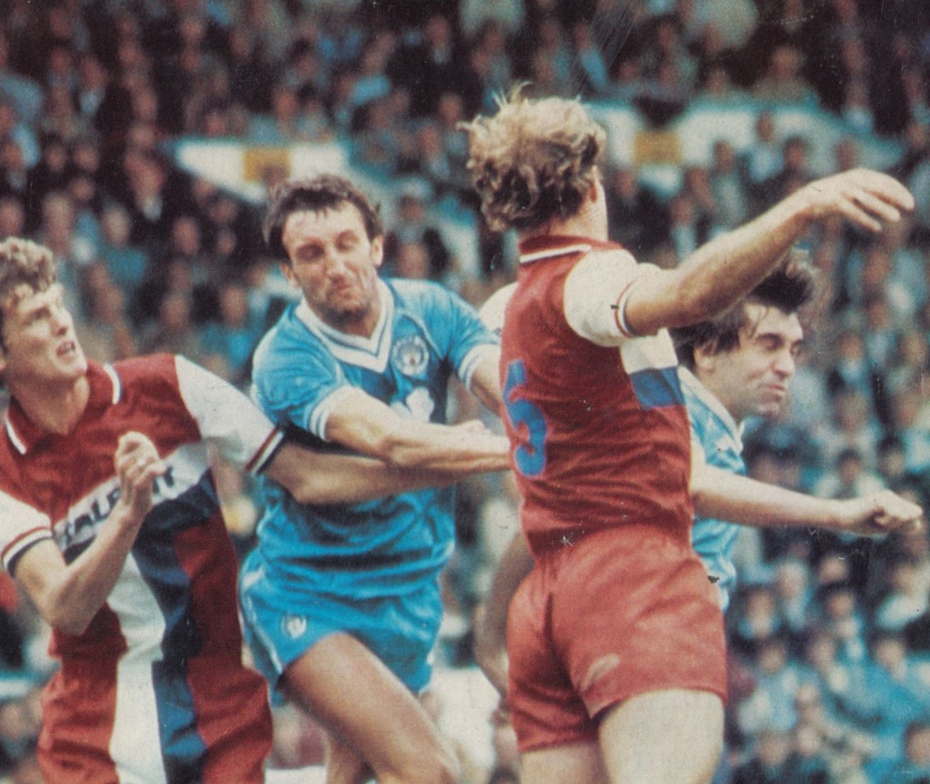 coventry home 1982 to 83 action9