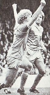 coventry home 1982 to 83 caton 2nd city goal4