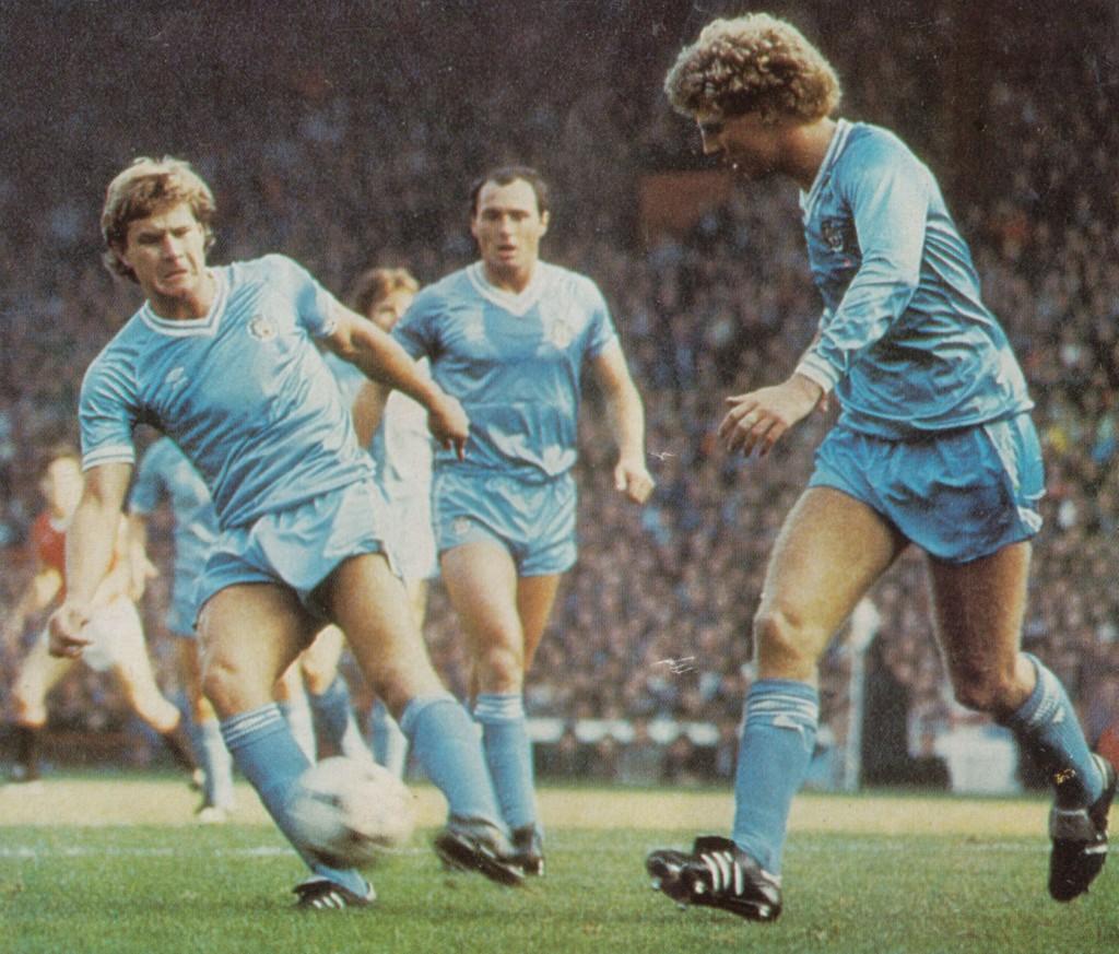 man utd away 1982 to 83 action6