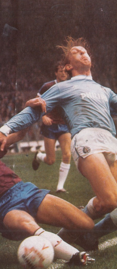 west ham home 1985 to 86 action7
