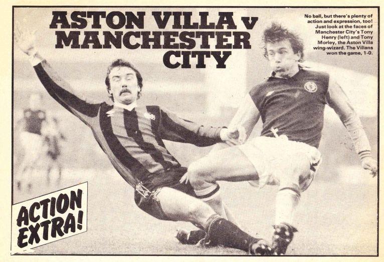 aston villa away 1980 to 81 action1 ROTR
