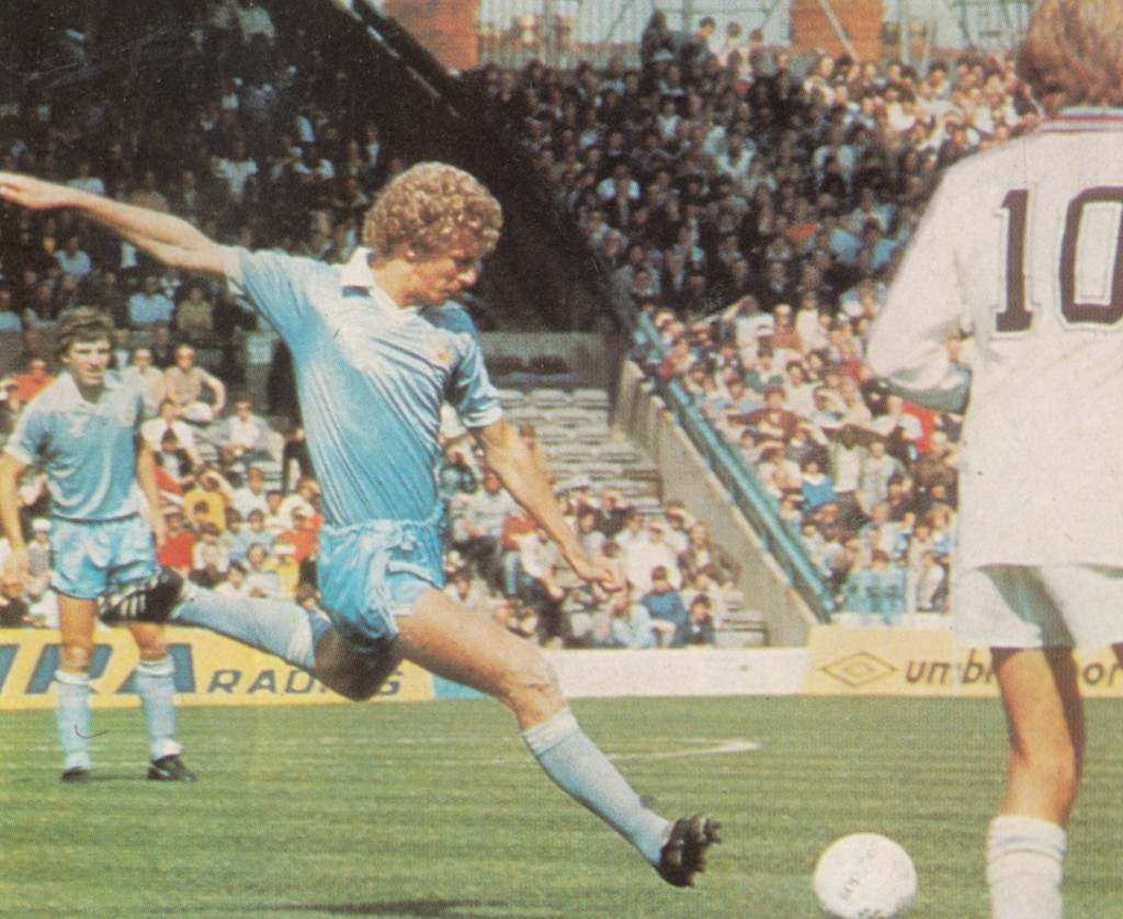 aston villa home 1980 to 81 action5