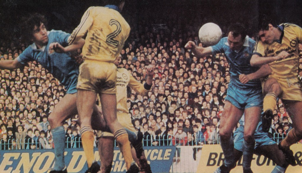 brighton home 1980 to 81 action2