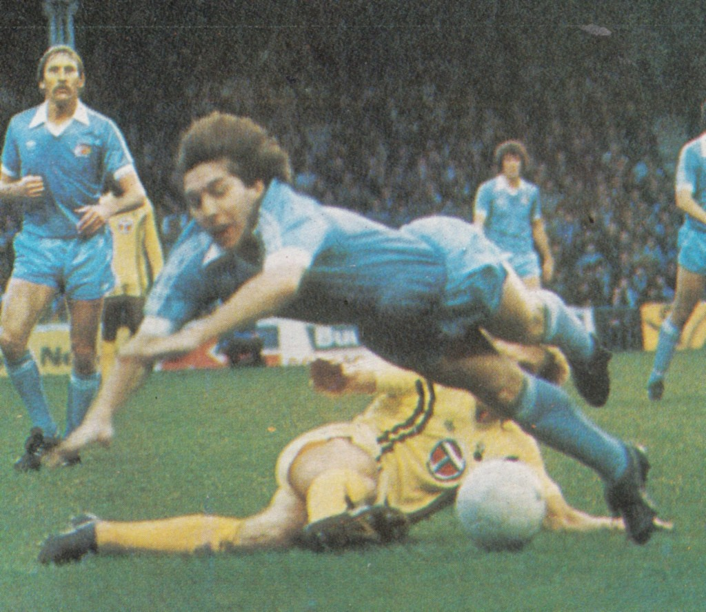 coventry home 1980 to 81 action10
