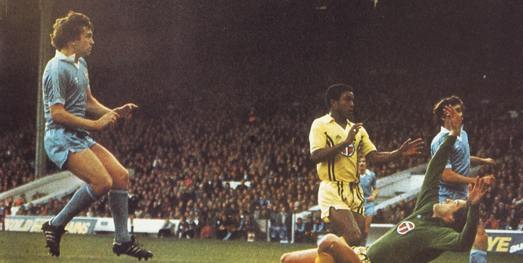 coventry home 1980 to 81 action2
