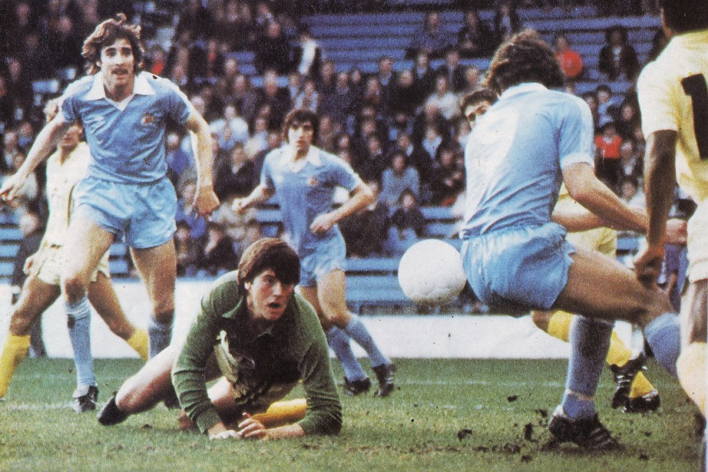 coventry home 1980 to 81 action3