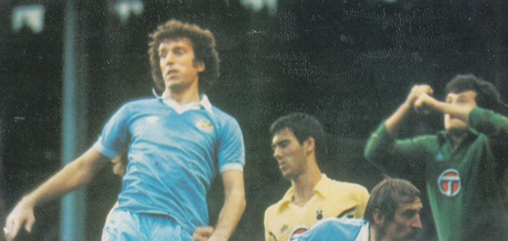 coventry home 1980 to 81 action7