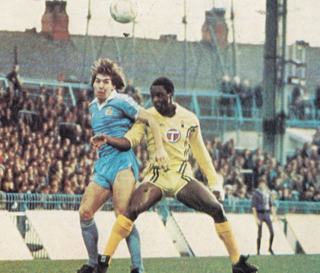 coventry home 1980 to 81 action8