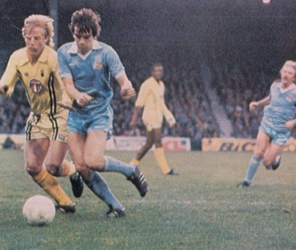 coventry home 1980 to 81 action9