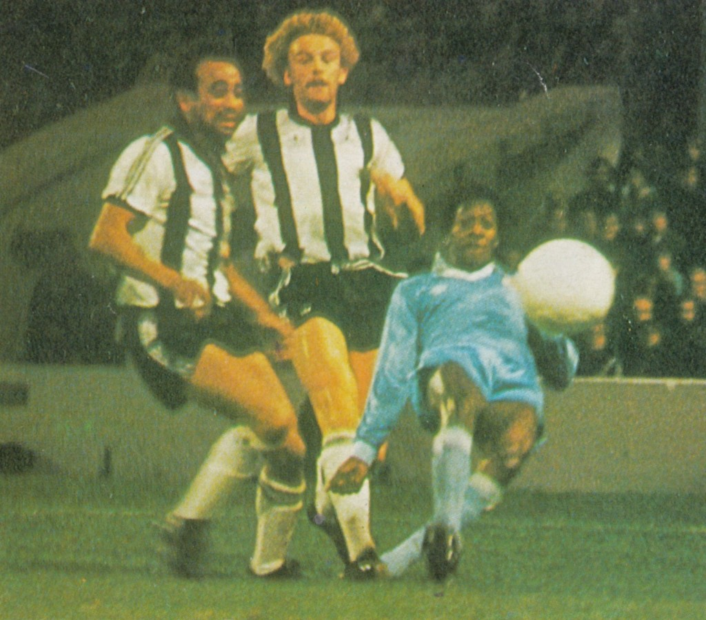 notts county home league cup bennet goal