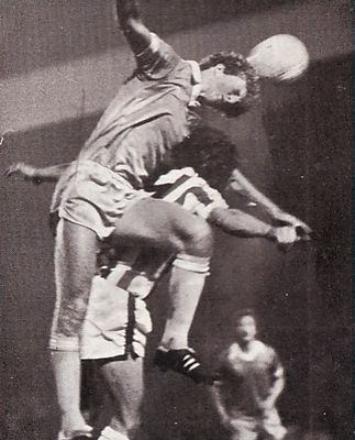 stoke away league cup 1980 to 81 action2